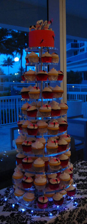 TiffanyCupcakeTowerCropped93690604.JPG